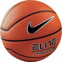 日本バスケットボール協会認定球。定価より40%OFF!