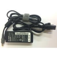 ■■製品情報■■ メーカー:レノボ 型番:DCWP CM-2(92P1156/42T5282) 仕様...