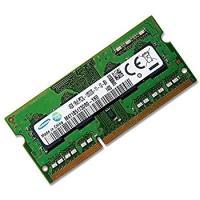 【中古良品】ノート用メモリ サムソン samsung PC3l-12800S DDR3L 1600 ...