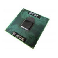 【中古良品】ノート用CPU インテルcore  i5-460M 3M 2.53GHz  中古CPU ...