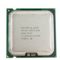 【中古良品】ノート用CPU インテルcore  i5-2540M 3M 2.60GHz  SR044...