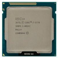 【中古良品】デスクトップ用CPU インテル Core2 Quad プロセッサー Q9450 12MB...
