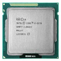 【中古良品】ノート用CPU インテルcore  I5-560M 3M 2.66GHz  中古CPU ...
