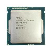【中古良品】ノート用CPU インテルcore  I5-520M 3M 2.40GHz  中古CPU ...
