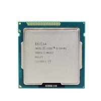 【中古良品】デスクトップ用 インテル CORE2 DUO 6700 2.66GHZ 4M 1066 ...