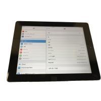 APPLE iPad2 アップル iPad 2 Wi-Fiモデル 16GB MC769J/A  中古iPad アイパッド★送料無料★