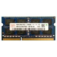 【中古良品】デスクトップ用メモリ SAMSUNG PC3-10600U DDR3 1333 4GB ...