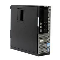 『型 番』  DELL 790 SFF 『C P U』  インテル 第2世代 Corei5 2400...