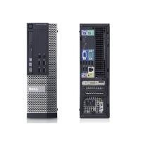 『型 番』  DELL 9020 SFF 『C P U』  インテル 第4世代 Corei5 457...