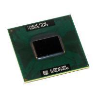 【中古良品】ノート用CPU Core 2 Duo T7500 2.2GHz 800MHz 4MB