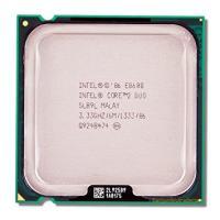 【中古良品】デスクトップ用CPU インテル E8600 6M 3.33GHz 1333MHz  中古...