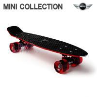 BMW MINI 純正 MINI COLLECTION スケート ボード Penny ペニー スケボー ミニクルーザー 大人 子供 おもちゃ