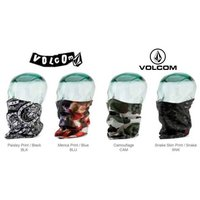 2016■VOLCOM V-CO TIE UP FACEMASK■ボルコム■ネックウォーマー■フェイ...