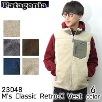 【ブランド】 パタゴニア/patagonia 【品番】 23048 【モデル名】 Men's Cla...
