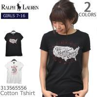 【ブランド】 【ポロ ラルフローレン】 POLO RALPH LAUREN  【品番】 313565...