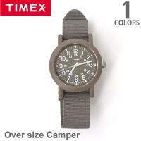 【ブランド】 タイメックス【TIMEX】   【品番】 TW2P62500  【モデル名】 OVER...