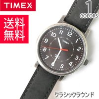 【ブランド】 タイメックス【TIMEX】   【品番】 T2P219  【モデル名】 クラシックラウ...