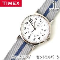 【ブランド】 タイメックス【TIMEX】   【品番】 TW2P72300  【モデル名】 ウィーク...