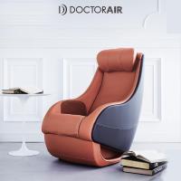 全国送料無料 DOCTOR AIR ドクターエア 3Dマジックチェア おしりと骨盤まわりを整える新感...