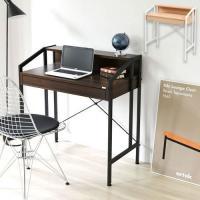 \セールも随時開催/デザイン家具通販Like-Ai  シンプルで使いやすい、ワークデスクができました...