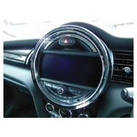 I love MINI センターメータートリム BMW MINI F55/F56