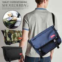 《合計金額10000円以上購入で送料無料》  バッグに入れたままスマホが使えるショルダーバッグ!  ...