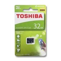 TOSHIBA THN-M301R0320 SD-C032GR7AR040A 東芝