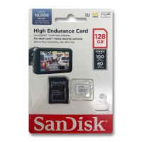 SDSDQUAN-128G-G4A サンディスク SANDISK