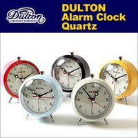 世界中のファンから愛されているインテリアブランド「DULTON(ダルトン)」より、丸みを帯びたフォル...