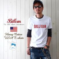 「BILLVAN(ビルバン)」より、シンプルながらインパクトのある最も定番なスタンダードデザインとし...