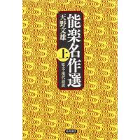 著:天野文雄 出版社:KADOKAWA 発行年月:2017年12月