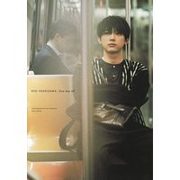 One day off 吉沢亮PHOTO BOOK / JIMIFRANKLIN