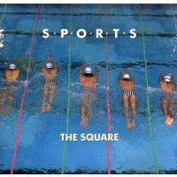 スポーツ/THE SQUARE(T-SQUARE)