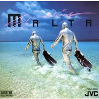 スパークリング/MALTA(sax)