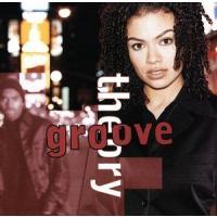 【輸入盤】Groove Theory/グルーヴ・セオリー