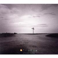 crossroads(初回限定盤)(DVD付)/fripSide