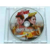 アントマン&ワスプ DVDのみ スリムケース