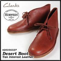 クラークス CLARKS 靴 メンズ  DESERT BOOT デザートブーツ 20356327  ...