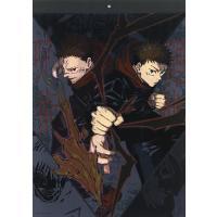 〔予約〕『呪術廻戦』コミックカレンダー2022