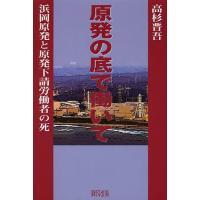 著:高杉晋吾 出版社:緑風出版 発行年月:2014年01月