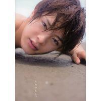 撮影:本多晃子 出版社:ワニブックス 発行年月:2013年09月 キーワード:写真集
