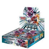 商品名 : ポケモンカードゲーム サン&ムーン 強化拡張パック ダークオーダー BOX  JAN:4...
