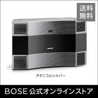 ★キャンペーン実施中★ Acoustic Wave music system II を期間限定価格で...