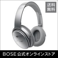 【ボーズ公式オンラインストア】ノイズキャンセリング機能を搭載したアラウンドイヤータイプのBlueto...