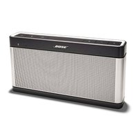 【ボーズ公式オンラインストア】 SoundLink Bluetooth speaker III は、...