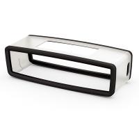 【ボーズ公式オンラインストア】 Bose SoundLink Mini Bluetooth spea...