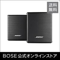 【ボーズ公式オンラインストア】 オプションの小型スピーカーで、音の拡がりをより楽しむことができます。...