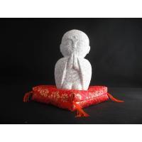 水子地蔵 ○いとしの 赤布団|bosekinodaimon