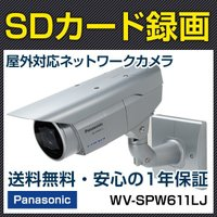 最短当日出荷可能(土日祝除) 防犯カメラ 監視カメラ Panasonic
