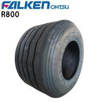 インプルメント用タイヤ R800 22x10.00-10 12PR WT (22X1000-10 1...
